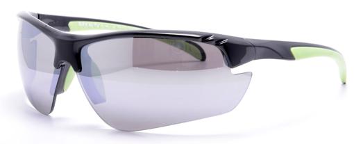 Obrázek z Granite sluneční brýle 21748-11