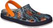Obrázek z Coqui LINDO 6403 Pánské sandály Stone tropical