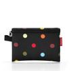 Obrázek z Reisenthel Mini Maxi Touringbag Dots 40 l