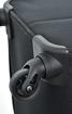 Obrázek z Cestovní kufr Dielle L  720-70-13 šedá 119 L