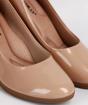 Obrázek z Piccadilly 130185 Dámské boty béžové