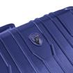 Obrázek z Heys Xtrak S Cobalt Blue 57 l