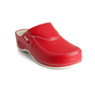 Obrázek z Batz FC10 Red Dámské zdravotní pantofle