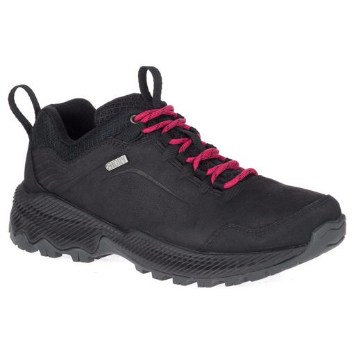 Obrázek z Merrell Forestbound WTPF 77284 Dámské outdoorové boty