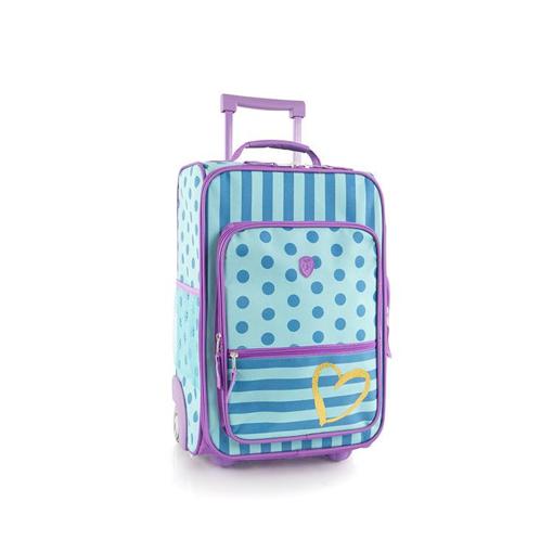 Obrázek z Heys Kids Fashion Dots/Stripes 20 l