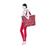 Obrázek z Reisenthel Shopper XL Paisley Ruby