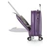 Obrázek z Heys Gateway Widebody S Purple 49 l