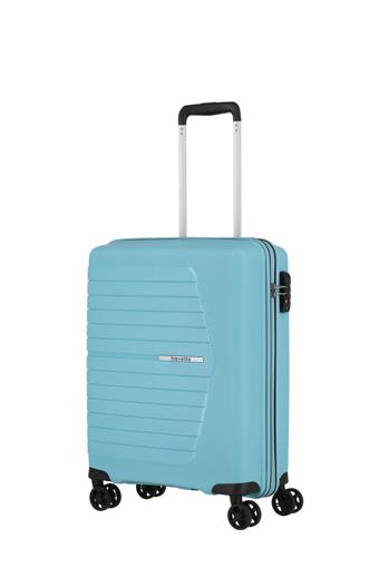 Obrázek z Travelite Nubis S Light blue 38 l