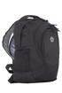 Obrázek z Travelite Basics Daypack Black Uni 22 L