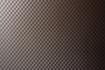 Obrázek z Titan Xenon Deluxe M+ Brown 103/117 l