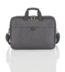Obrázek z Titan Power Pack Laptop Bag L Anthracite 26/32 l
