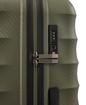 Obrázek z Titan Highlight 4w L Khaki 112 l