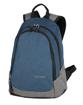 Obrázek z Travelite Basics Mini-Backpack Navy 15 l