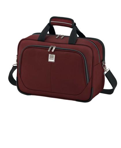 Obrázek z Titan Nonstop Board Bag Merlot 22 l