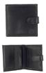 Obrázek z Peněženka Carraro Seta 809-SE-01 černá