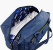 Obrázek z Kabinová taška Aeronautica Militare Frecce AM-346-05 modrá 22 L