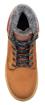 Obrázek z Ardon FARM HIGH WINTER Pánské zimní kotníkové boty hnědé