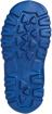 Obrázek z Demar Dětské holínky zateplené MAMMUT S 0300 D modrá