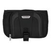 Obrázek z Travelite Orlando Cosmetic Bag Black 4 L