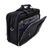 Obrázek z Titan Power Pack Laptop Bag L Black 26/32 l