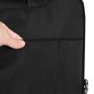 Obrázek z Titan Power Pack Laptop Bag S Black 13/18 l