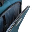 Obrázek z Titan Nonstop Board Bag Petrol 22 l
