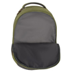 Obrázek z Travelite Basics Backpack Melange Green/grey 22 l