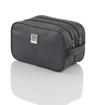 Obrázek z Titan Nonstop Cosmetic Bag Anthracite 6 l