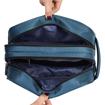 Obrázek z Titan Nonstop Cosmetic Bag Petrol 6 l