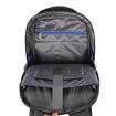 Obrázek z Titan Power Pack Backpack Slim Black 16 L