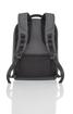 Obrázek z Titan Power Pack Backpack Slim Anthracite 16 l