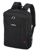Obrázek z Travelite @Work Business backpack slim Black 10 l