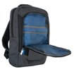 Obrázek z Travelite @Work Business backpack slim Anthracite 10 L