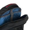 Obrázek z Travelite @Work Business backpack Black 25 l