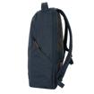 Obrázek z Travelite Basics Safety Backpack Navy 23 l