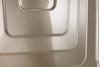 Obrázek z Titan X-ray 4w L Café au Lait 102 l