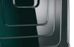 Obrázek z Titan X-ray 4w L Racing Green 102 l