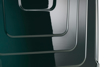 Obrázek z Titan X-ray 4w M+ Racing Green 87 l