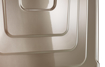 Obrázek z Titan X-ray 4w S Café au Lait 40 l