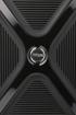 Obrázek z Titan Paradoxx 4w L Black Uni 113 l