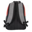 Obrázek z Travelite Basics Mini-Backpack Coral 15 l