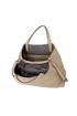 Obrázek z Titan Barbara Pure Handbag Sand 16 l