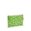 Obrázek z Reisenthel Case 1 Spots Green