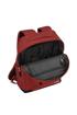 Obrázek z Travelite Kick Off Backpack M Red 17 l