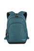 Obrázek z Travelite Kick Off Backpack L Petrol 22 l