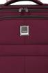 Obrázek z Titan Nonstop 4w M Merlot 74/85 l