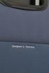 Obrázek z Titan Prime 4w L Navy 91/105 l