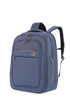 Obrázek z Titan Prime Backpack Navy 29 l