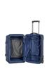 Obrázek z Titan Prime Trolley Travelbag S Navy 47 l