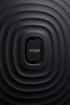 Obrázek z Titan Looping L Black 105 l